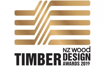 2019 NZ Wood Timber Design Awards
